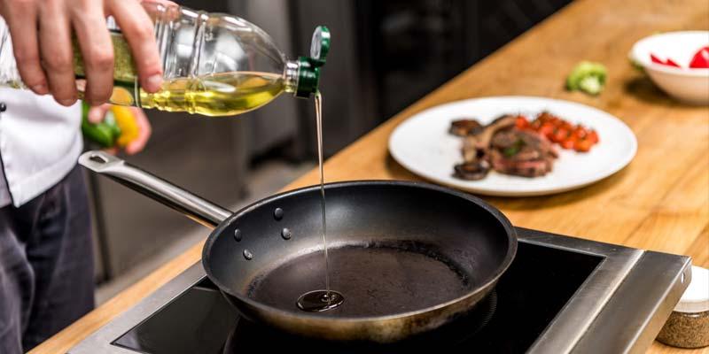 paella-sarten-sartenes-ribera-sabadel-cal-cargol