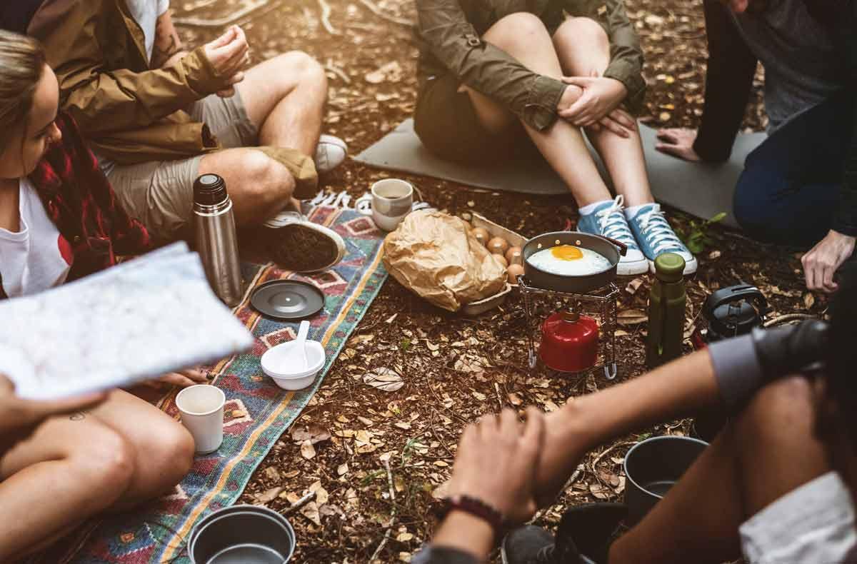 bombona-campingaz-camping-ribera-sabadell