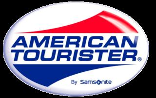 american-tourister-ribera-sabadell