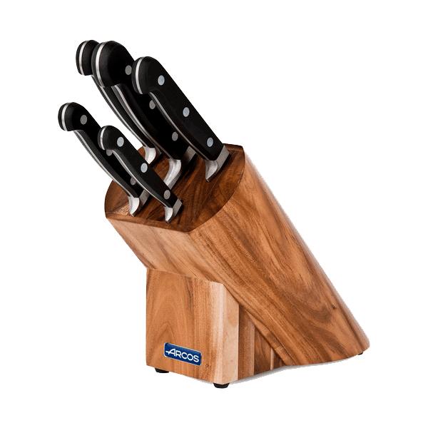 arcos-2-ganiveteria-ribera-sabadell-cal-cargol