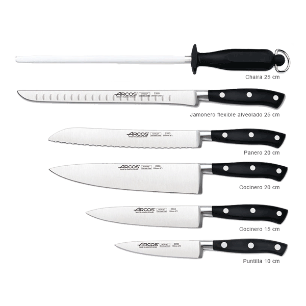 arcos-ganiveteria-ribera-sabadell-cal-cargol