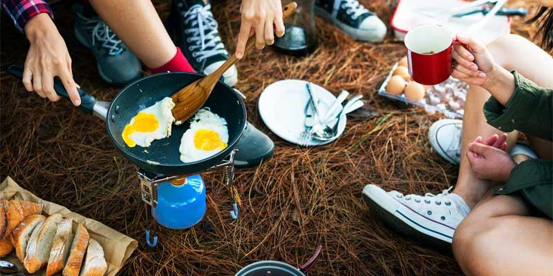 bombona-campingaz-camping-ribera-sabadell-cal-cargol