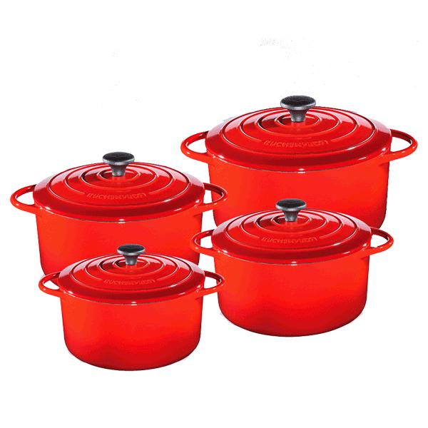 cassoles-paraments-de-taula-i-cuina-ribera-sabadell-cal-cargol