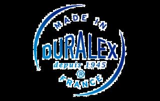 duralex-paraments-de-taula-ribera-sabadell