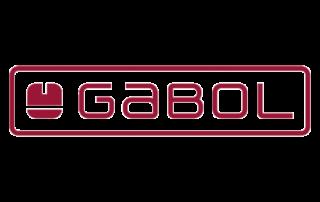 gabol-ribera-sabadell