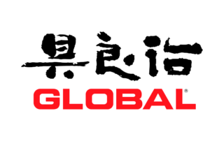 global-ganiveteria-ribera-sabadell