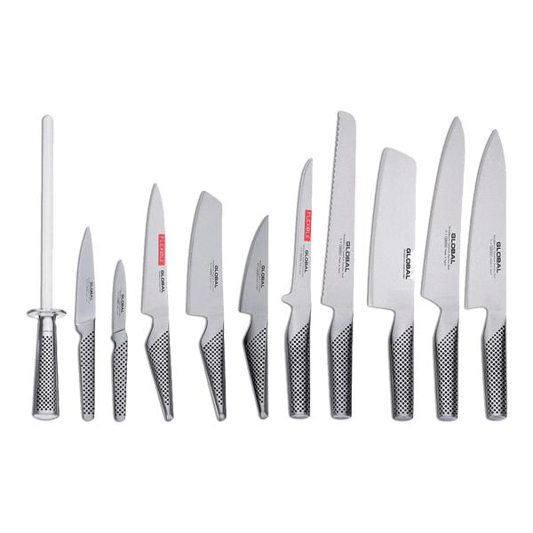 global-gavineteria-ganivets-ribera-sabadell-cal-cargol