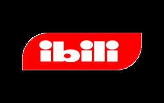 ibili-paraments-de-taula-ribera-sabadell