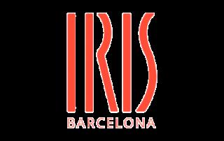 iris-barcelona-paraments-de-taula-ribera-sabadell