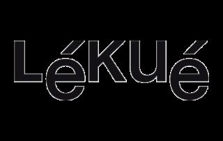 lekue-paraments-de-taula-ribera-sabadell