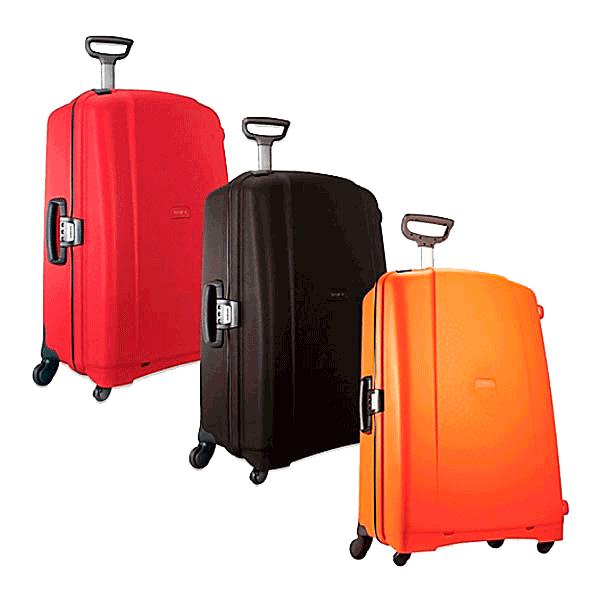 maletes-de-viatge-maletas-de-viaje-y-bolsas-ribera-sabadell-cal-cargol-samsonite-american-tourist-2