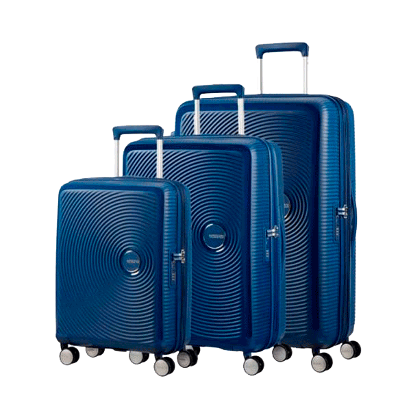 maletes-de-viatge-maletas-de-viaje-y-bolsas-ribera-sabadell-cal-cargol-samsonite-american-tourist-3