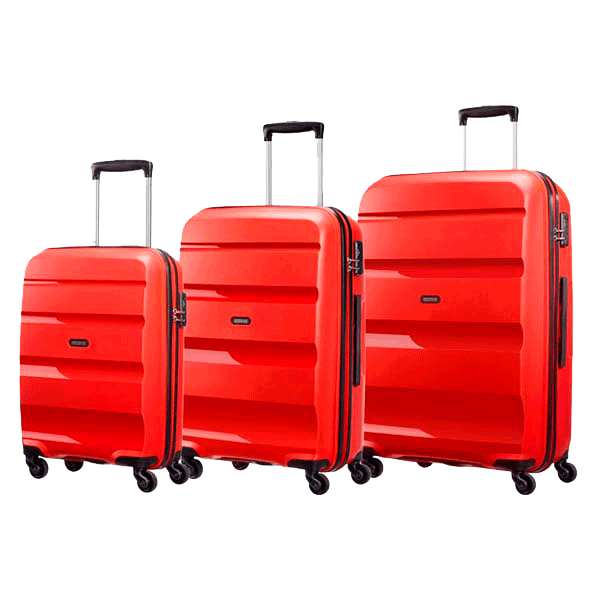 maletes-de-viatge-maletas-de-viaje-y-bolsas-ribera-sabadell-cal-cargol-samsonite-american-tourist