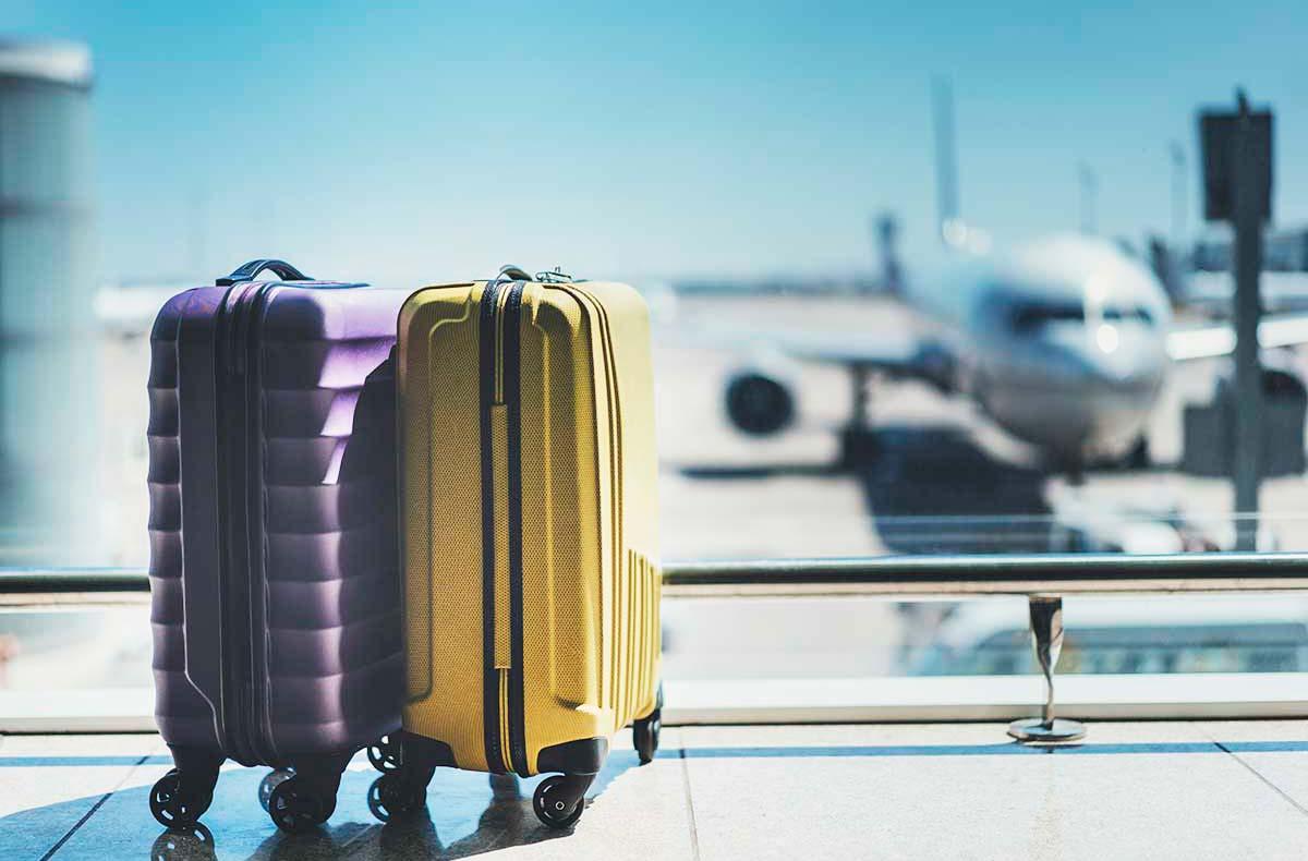 maletes-de-viatge-avio-ribera-sabadell