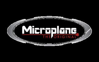 microplane-paraments-de-taula-ribera-sabadell