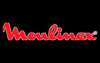 moulinex-paraments-de-taula-ribera-sabadell