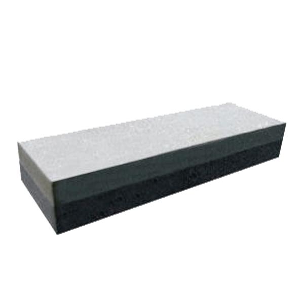 pedra-alfa-dyser-ganiveteria-ribera-sabadell-cal-cargol
