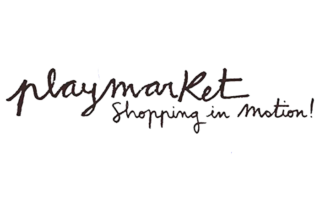 playmarket-carrito-de-la-compra-carro-de-la-compra-ribera-sabadell