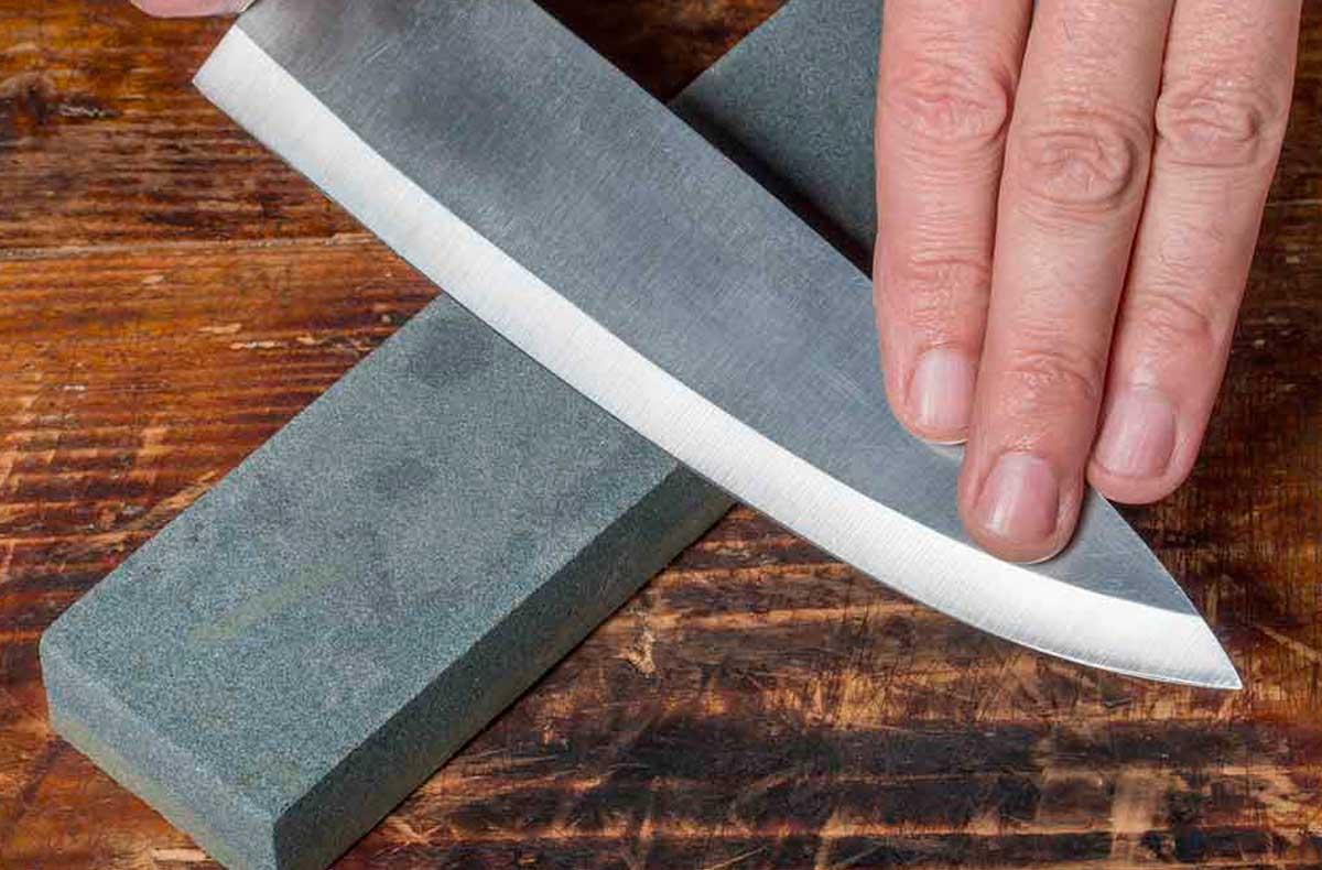 reparacions-esmolar-ganivets-ribera-sabadell-1