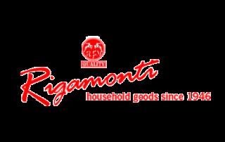 rigamonti-paraments-de-taula-ribera-sabadell