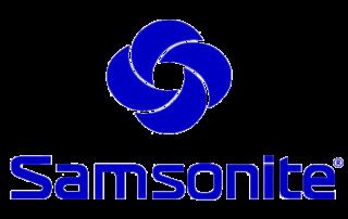 samsonite-ribera-sabadell
