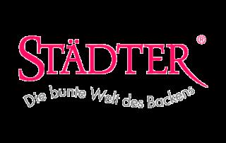 stadter-paraments-de-taula-ribera-sabadell