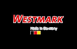 westmark-paraments-de-taula-ribera-sabadell