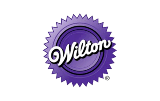 wilton-paraments-de-taula-ribera-sabadell