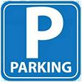 parking-ribera-sabadell-cal-cargol-parquing