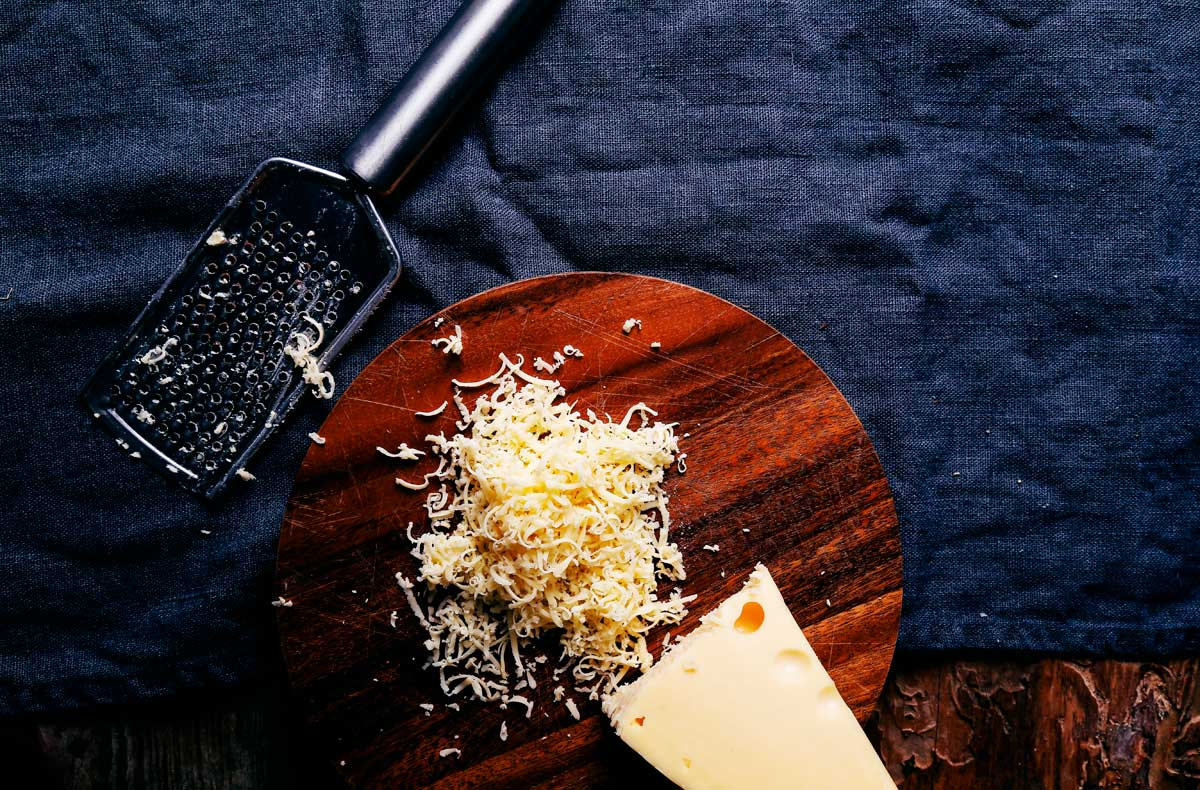 ratlladors-estris-de-cuina-ribera-sabadell-cal-cargol