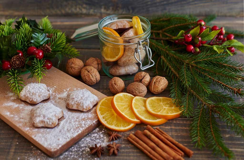 tablas-de-corte-utensilios-de-cocina-ribera-sabadell-cal-caracol
