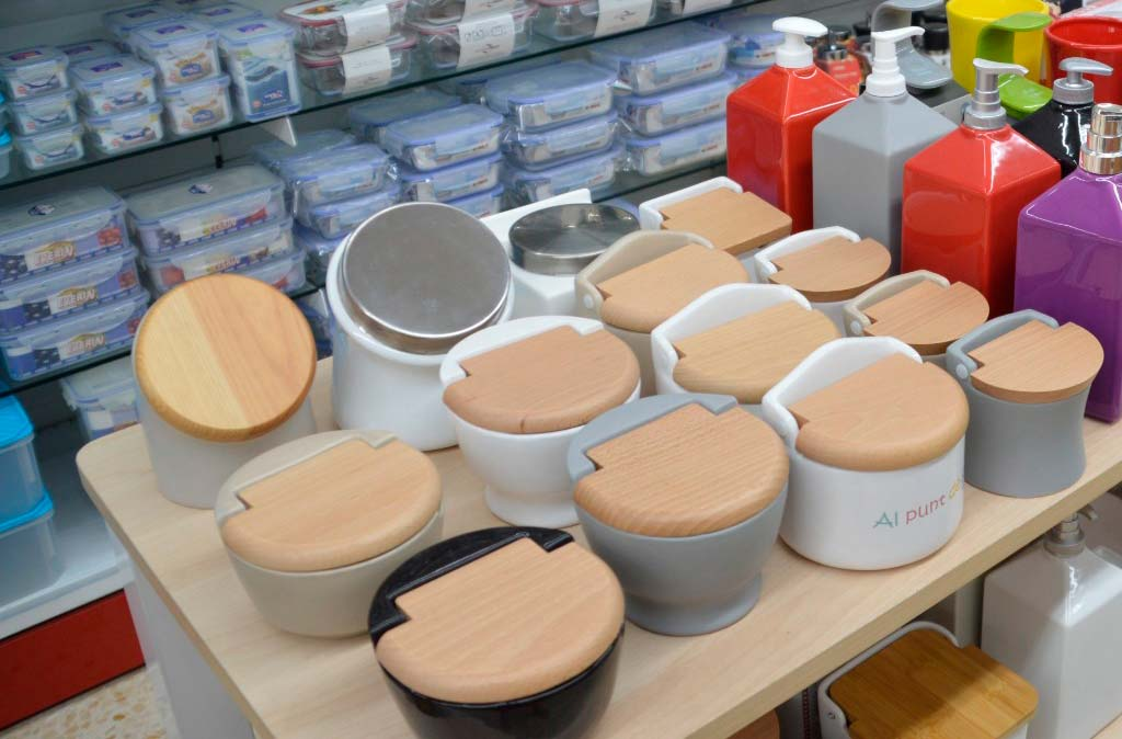 salero-de-cocina-utensilio-de-cocina-ribera-sabadell