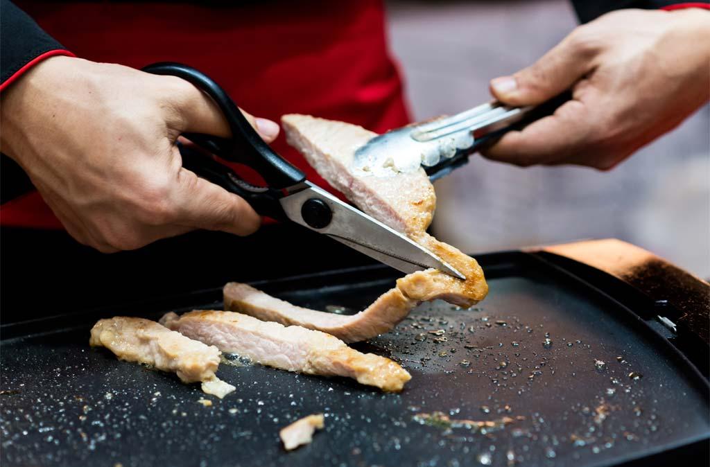 tisores-de-cuina-estri-de-cuina-ribera-sabadell