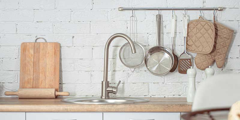 consells-per-a-estalviar-espai-a-la-cuina-ribera-sabadell