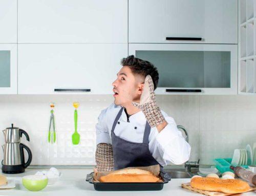 5 Trucs de cuina
