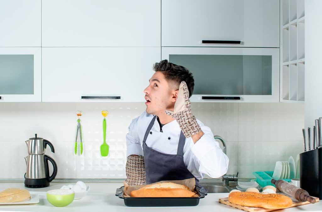 5-consejos-de-cocina-ribera-sabadell