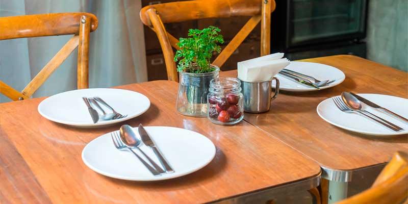 trucs-de-cuina-ribera-sabadell