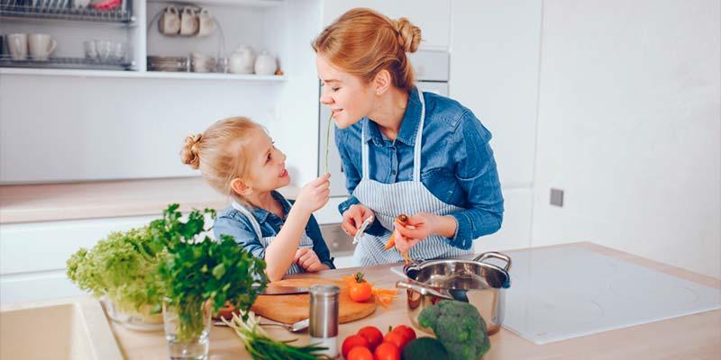 la-tornada-a-lescola-cuinar-amb-nens-cal-cargol-ribera-sabadell