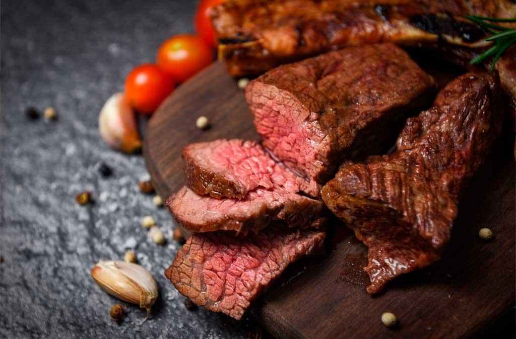 trucos-para-cocinar-carnes-perfectas-cal-cargol-ribera-sabadell