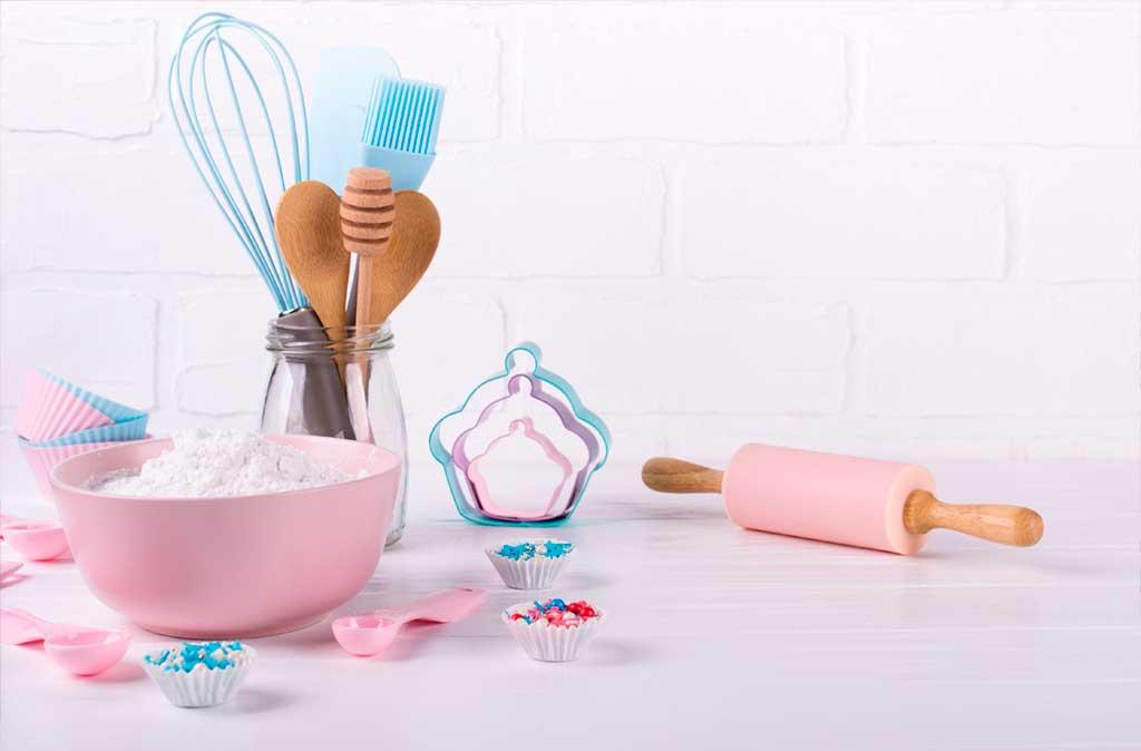 utensilis-de-cuina-de-silicona-cal-caracol-ribera-sabadell